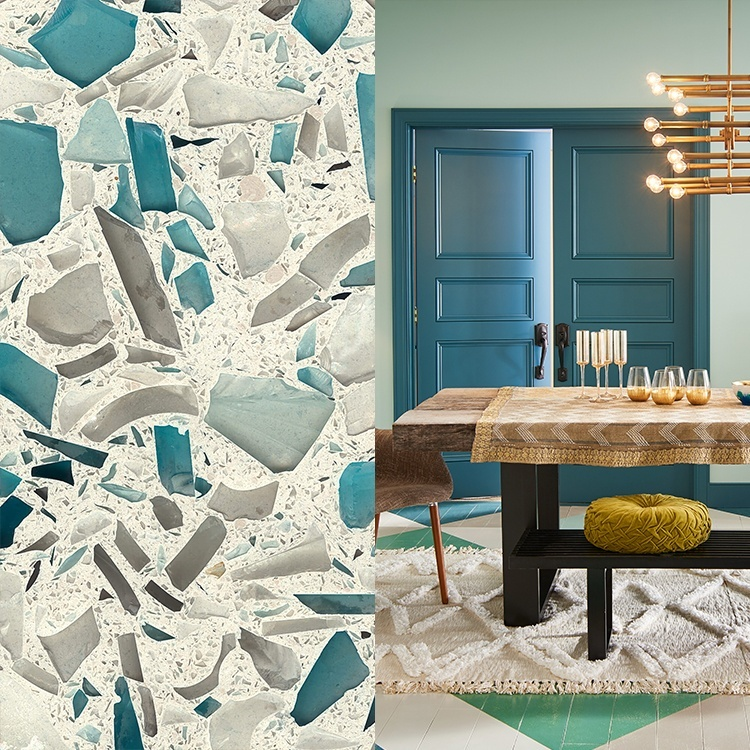 2017-color-trends-polished-aqua-floating-blue