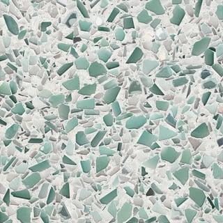 Aqua-current-recycled-glass-countertops-laura-u-vetrazzo[1]