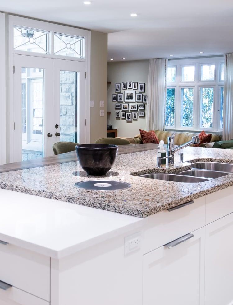 Catherine-friis-toronto-design-vetrazzo-recycled-glass-countertops