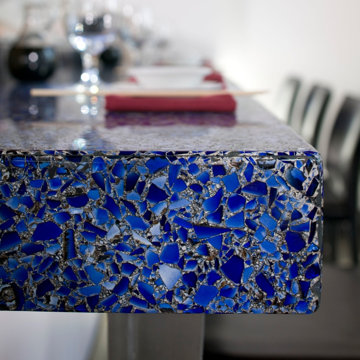 Cobalt_Skyy_Blue_with_Patina_Vetrazzo_recycled_glass_sushi_bar_edge_profile_edited