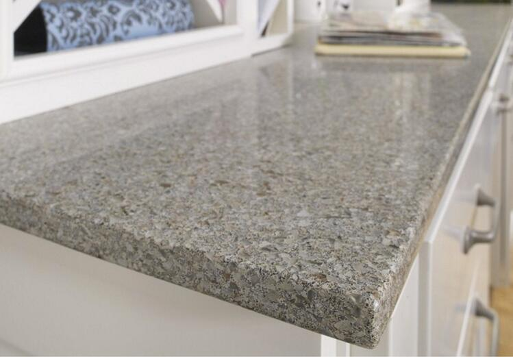 How Much Do Recycled Gl Countertops Cost