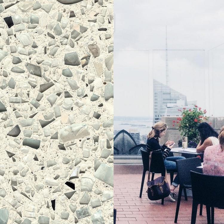 CubistClearn