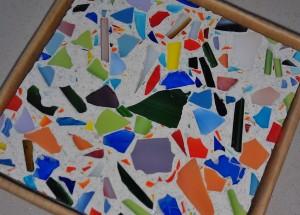 Granite-Gurus-Vetrazzo-Millefiori-300x215