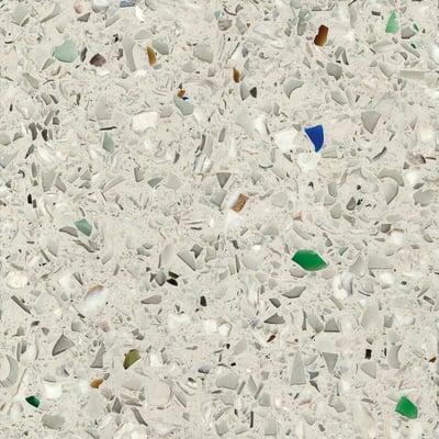 Umbo-White-recycled-glass-countertop