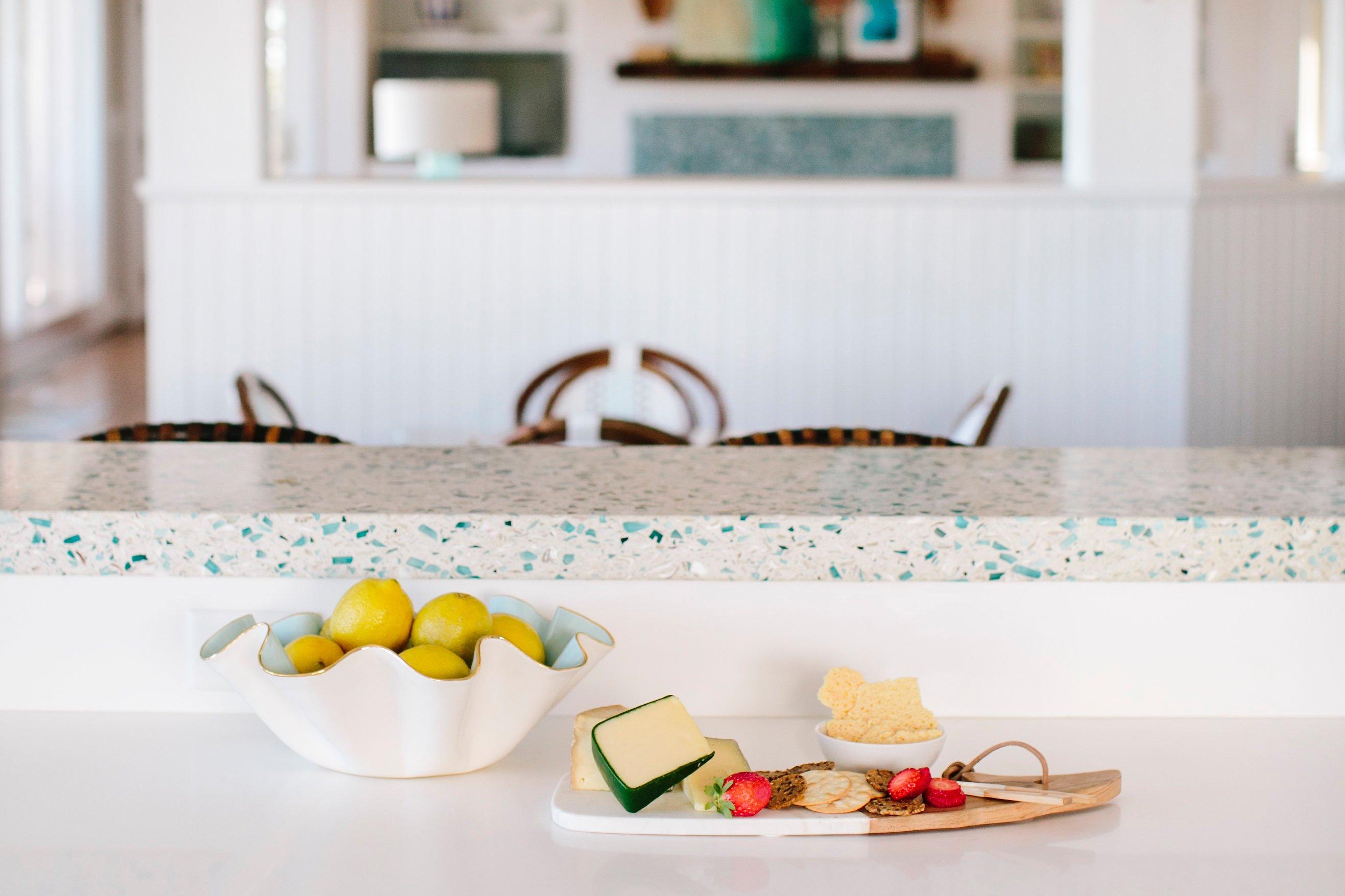 Vetrazzo-Recycled-Glass-Bretagne-Blue-Kitchen-Countertops-Gathered-Design-3