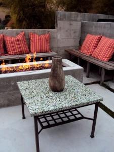 Vetrazzo_Bistro-green_Furniture_alternative_to_granite-061-225x300