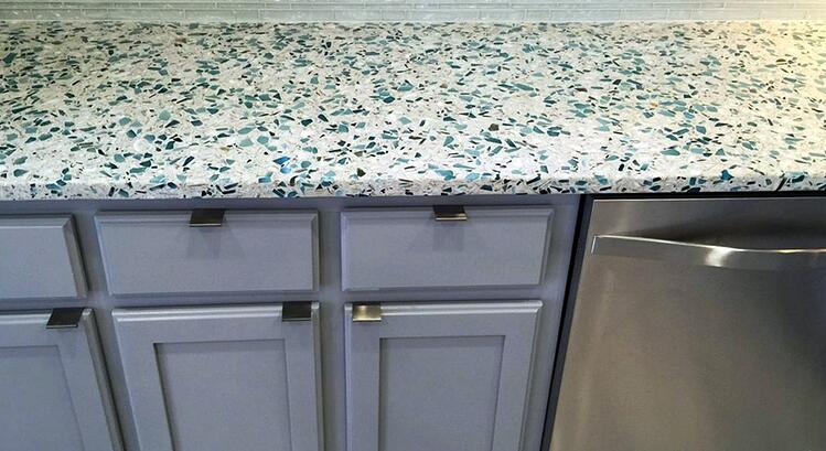 Vetrazzo_recycled_glass_countertops_cost_Bretagne_Blue1[3]