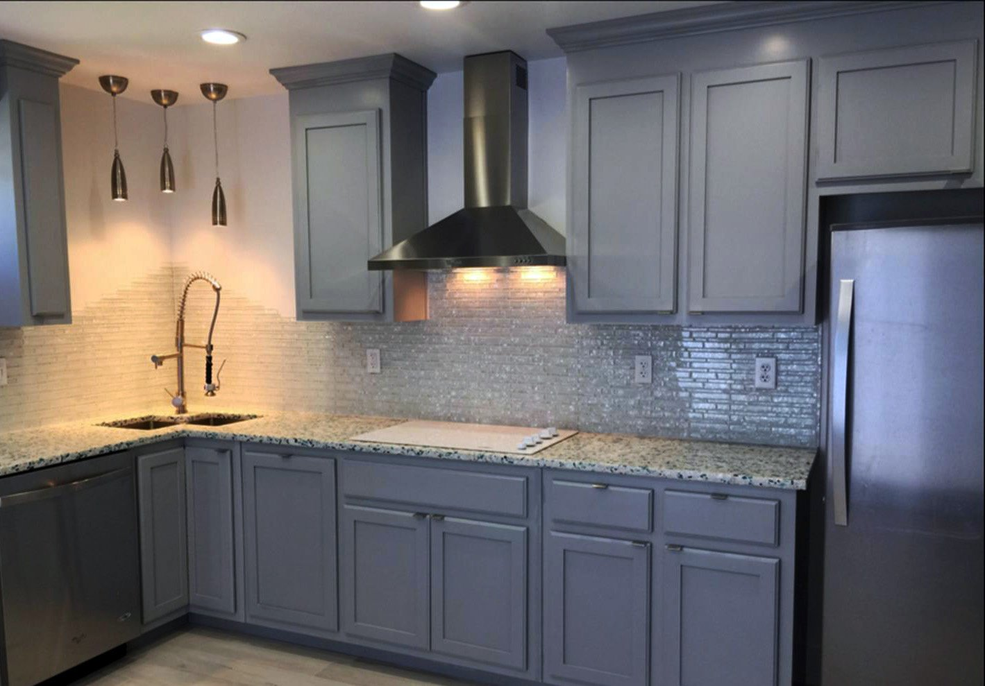 Vetrazzo_recycled_glass_countertops_cost_Bretagne_Blue2[1]
