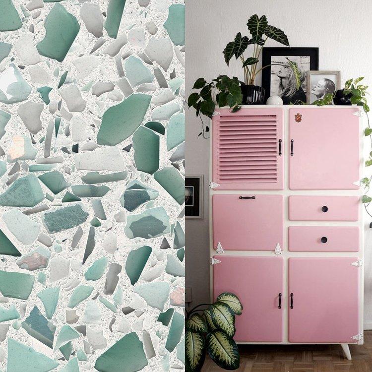 aqua-recycled-glass-countertops-laura-u-vetrazzo[1]