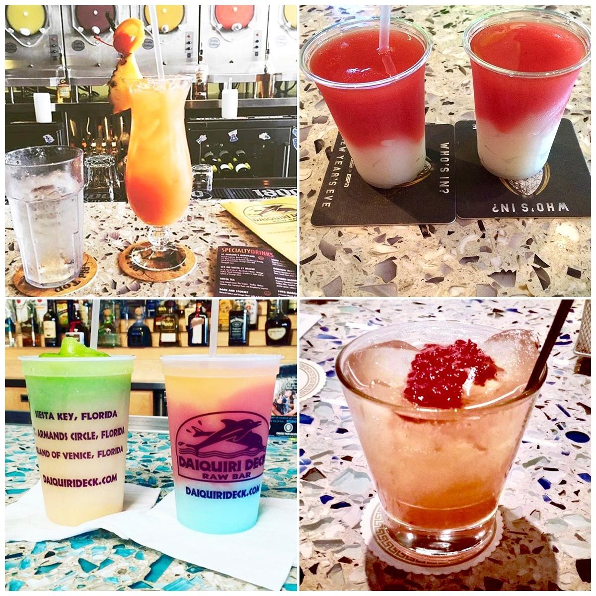 cocktails-on-vetrazzo-counters-instagram
