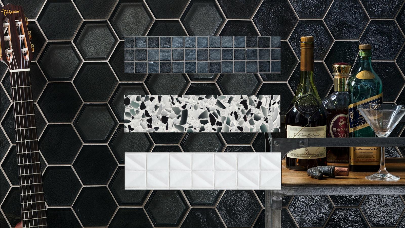 Black tile-1-1