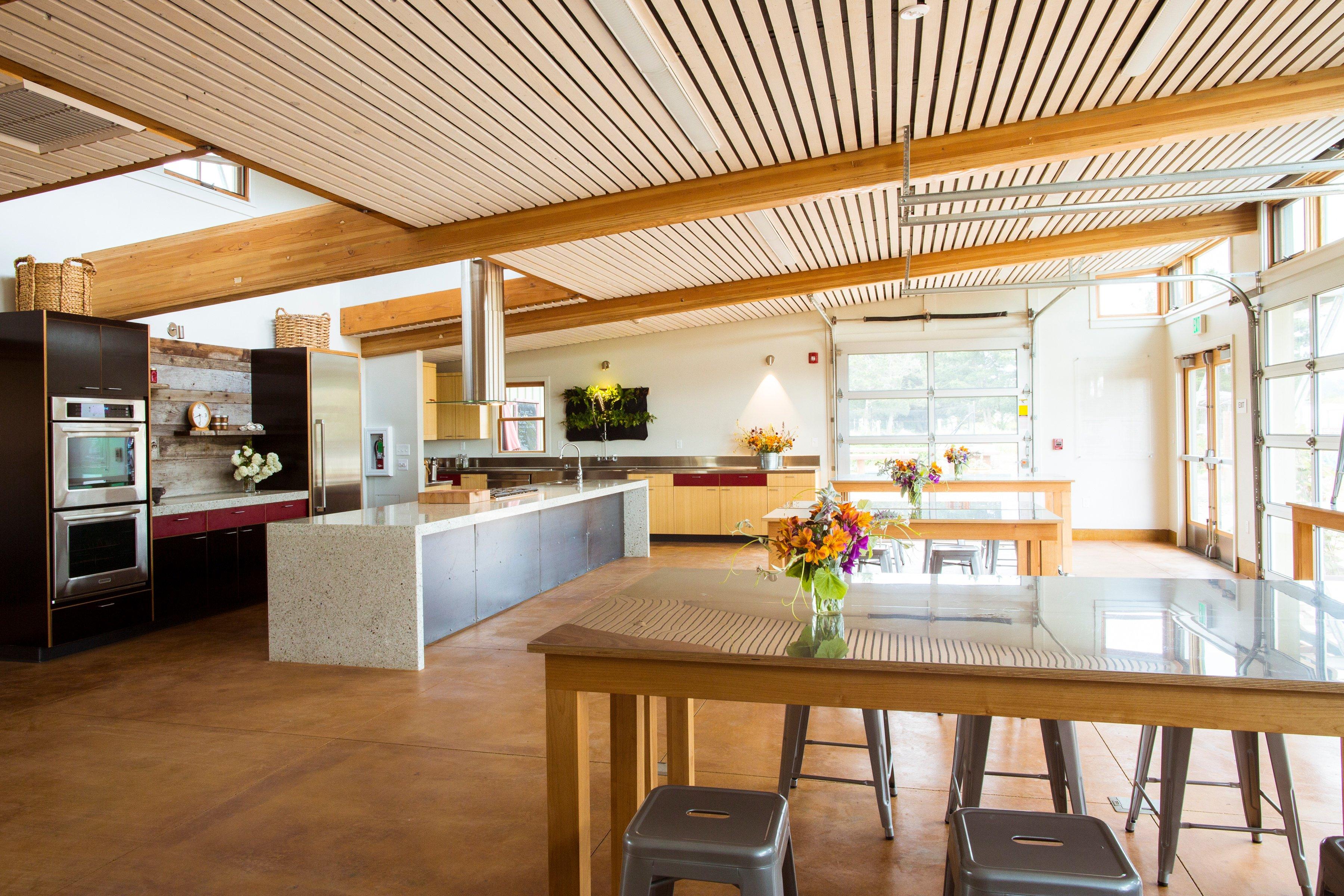 CA_kitchen1568-14