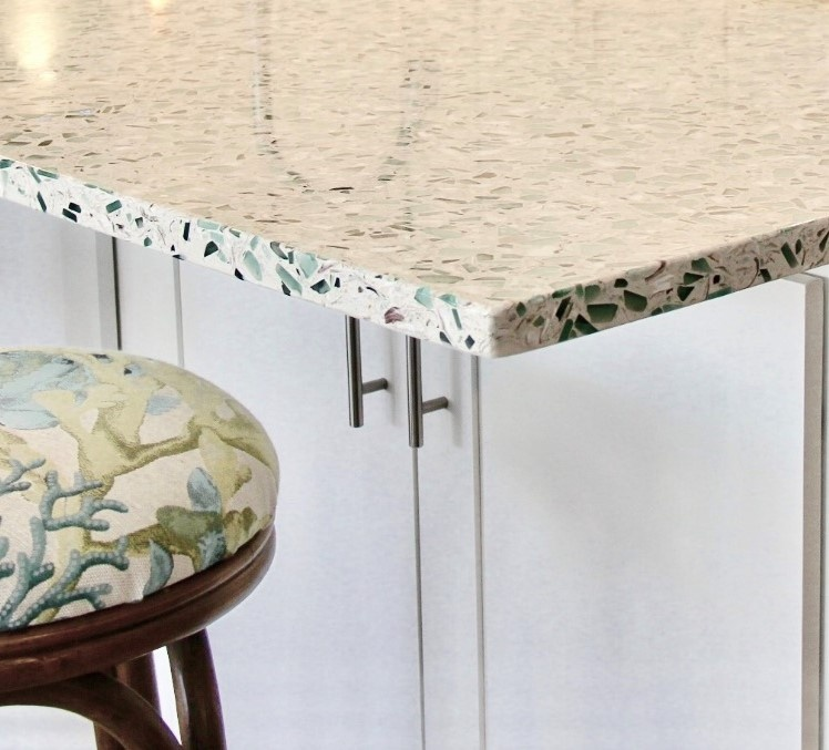 Emerald Coast Abbate Creative Tile and Marble 3