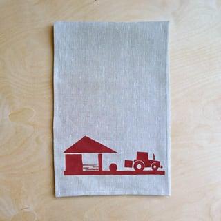 Farm_To_Table.jpg