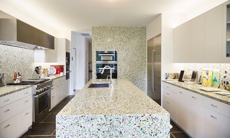Full kitchen-2