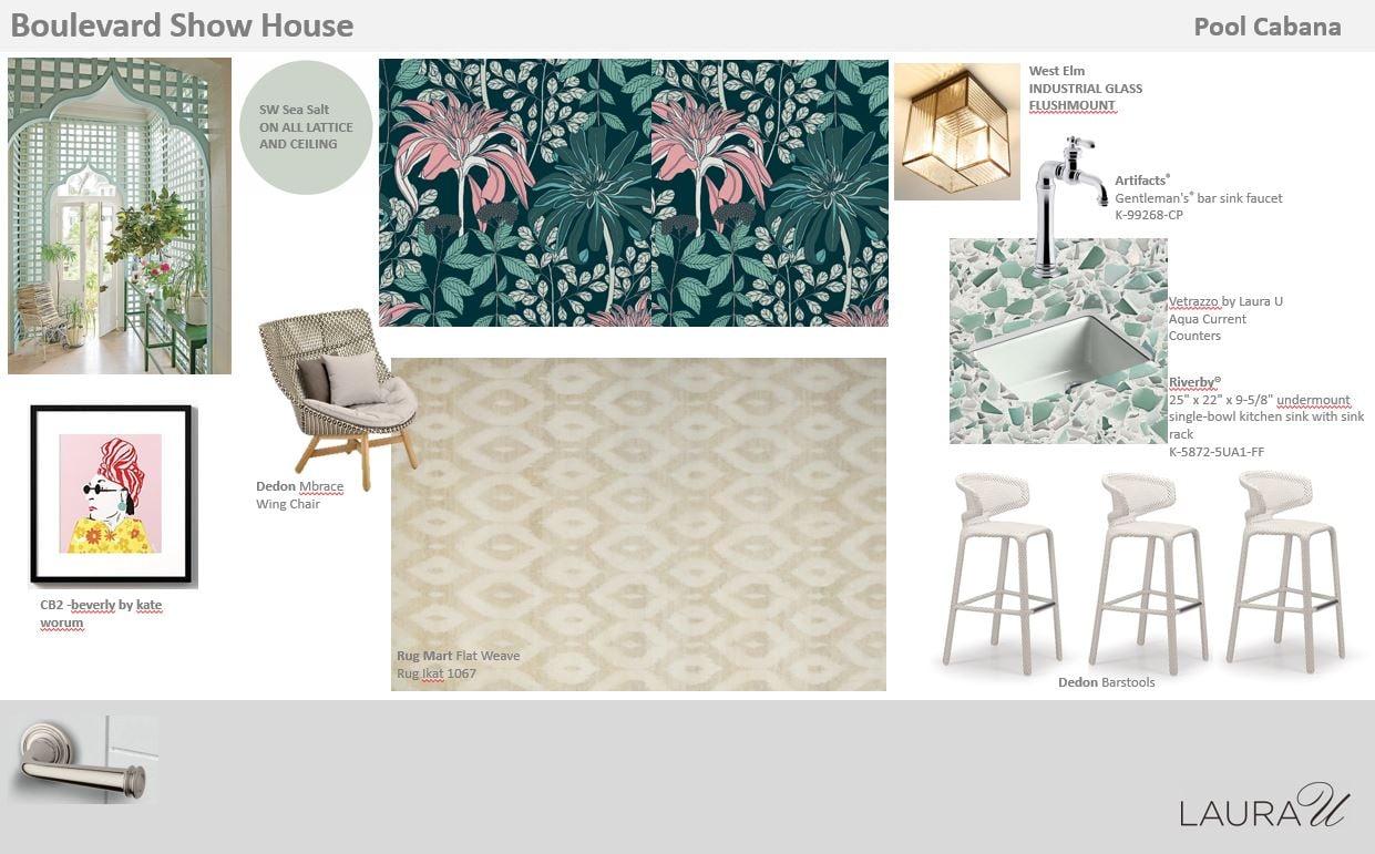 LauraU-boulevard-ShowHouse_vetrazzo-design-board-cabana