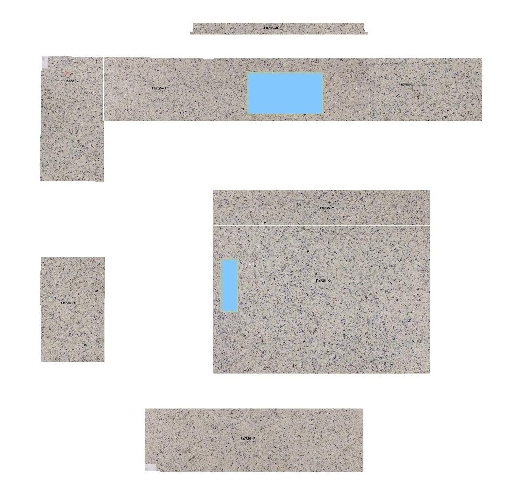 Pacificstoneworks-kitchen-slab-layout-for-vetrazzo