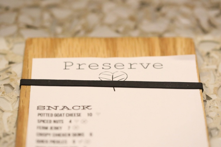 Preserve Countertop Photos 0042-1
