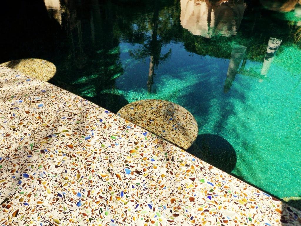 Resort-Spa-Charisma-Blue-Vetrazzo2