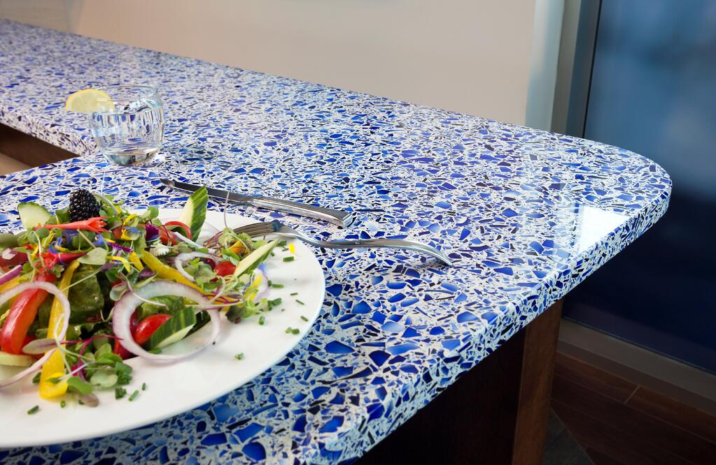 Vetrazzo-safe-sustainable-recycled-glass-countertop.jpg