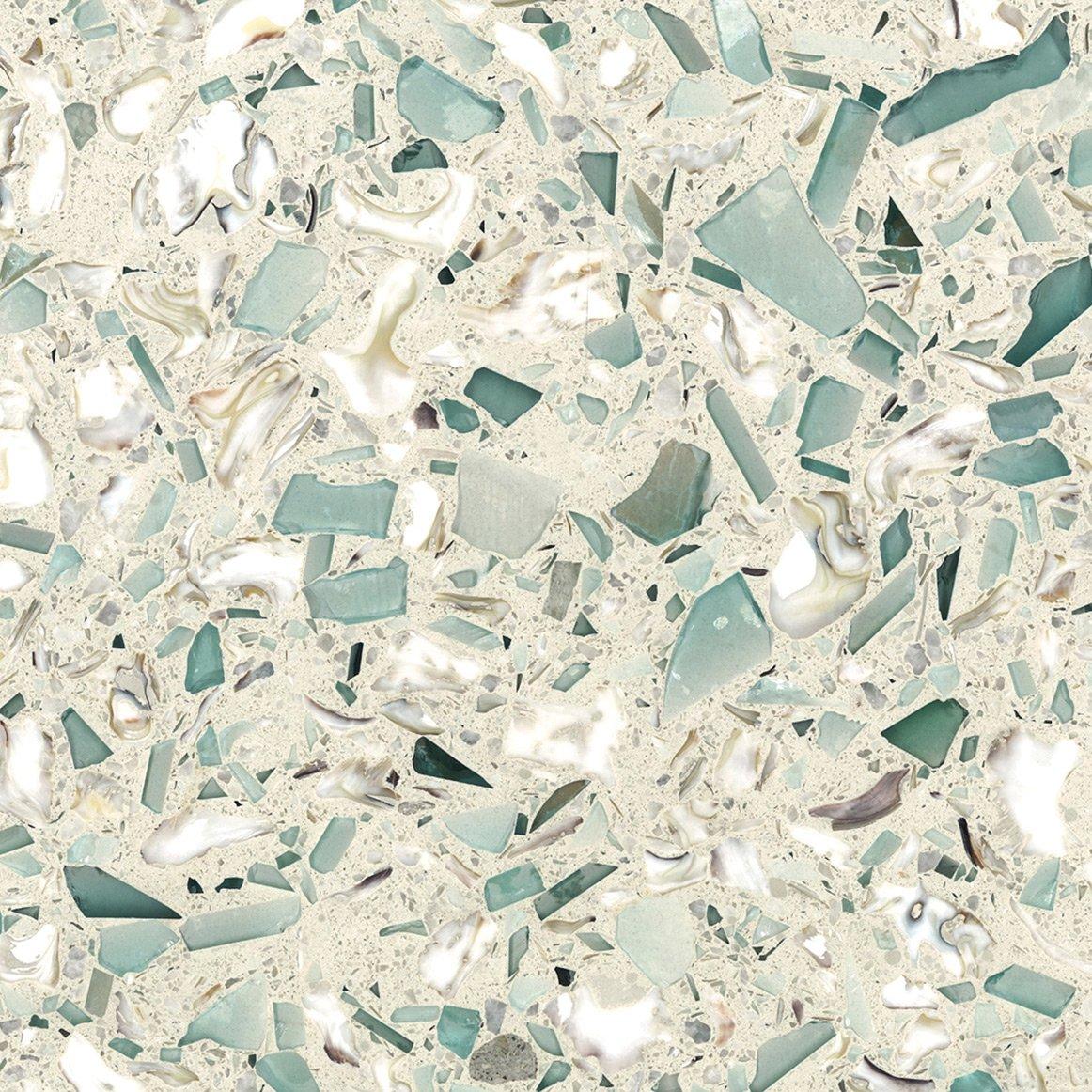 emerald-coast-collections-vetrazzo