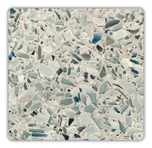 palladian-grey-pearl-finish-square-vetrazzo-1