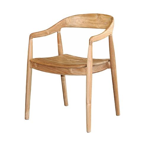 teak_chair