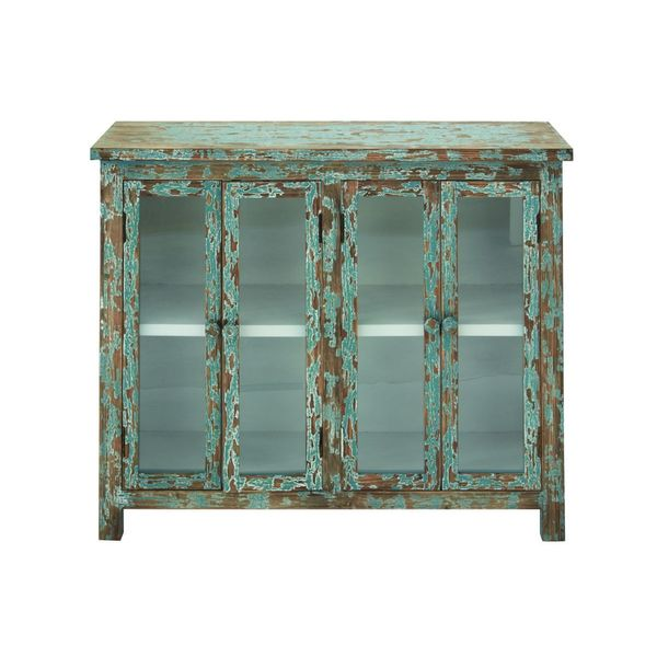 turquoise_cabinet