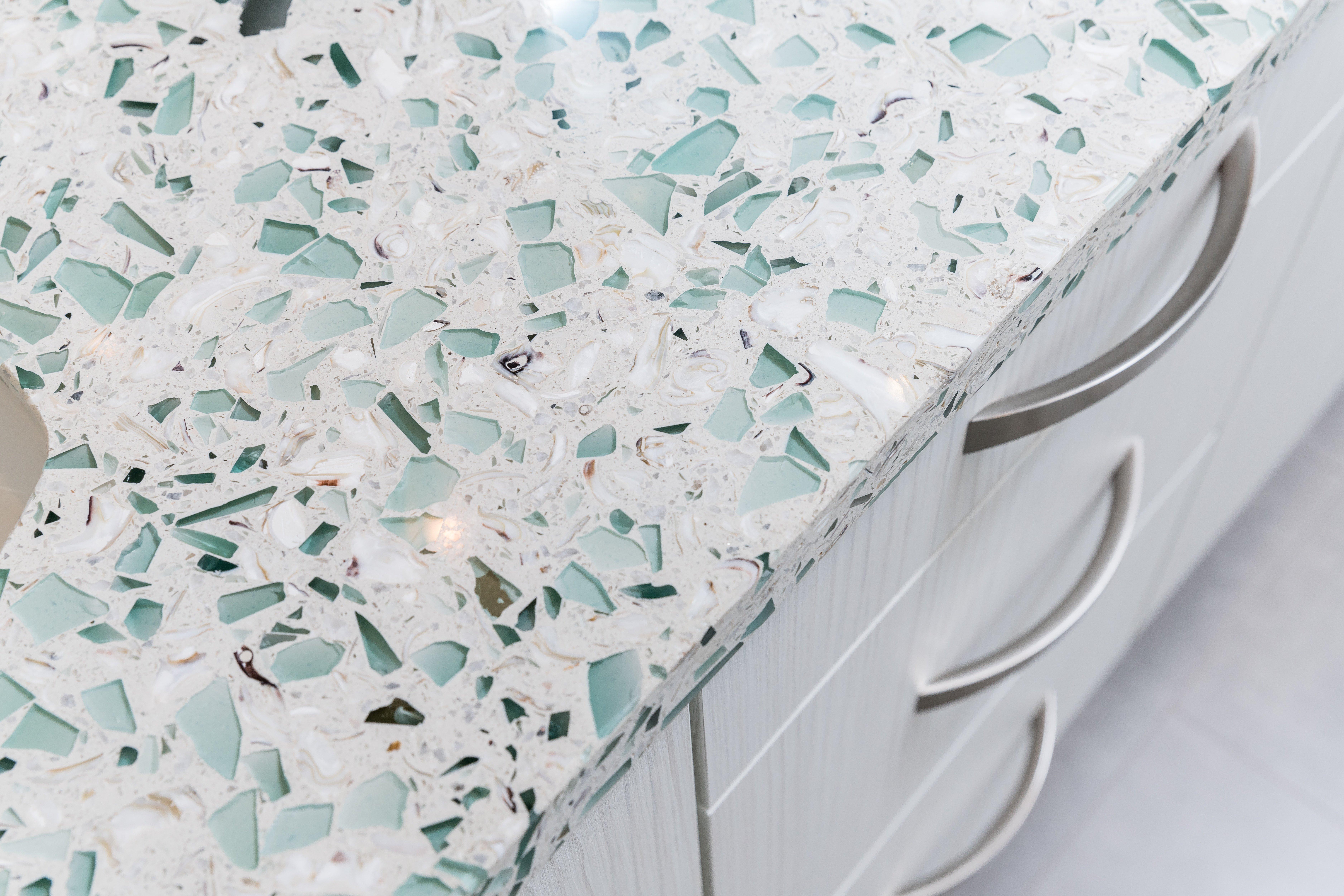 vetrazzo-emerald-coast-recycled-glass-countertop-1