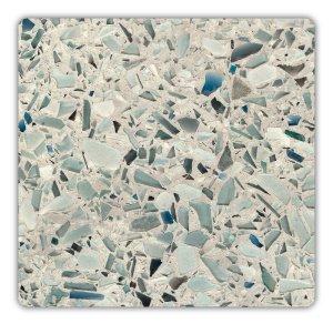 palladian-grey-pearl-finish-square-vetrazzo[1]