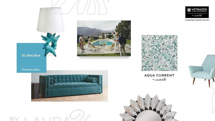 vetrazzo-by-laura-U-aqua-current-moodboard[1]