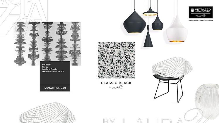 vetrazzo-by-laura-U-classic-black-moodboard[1]-1