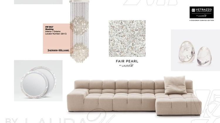 vetrazzo-by-laura-U-fair-pearl-moodboard[1]