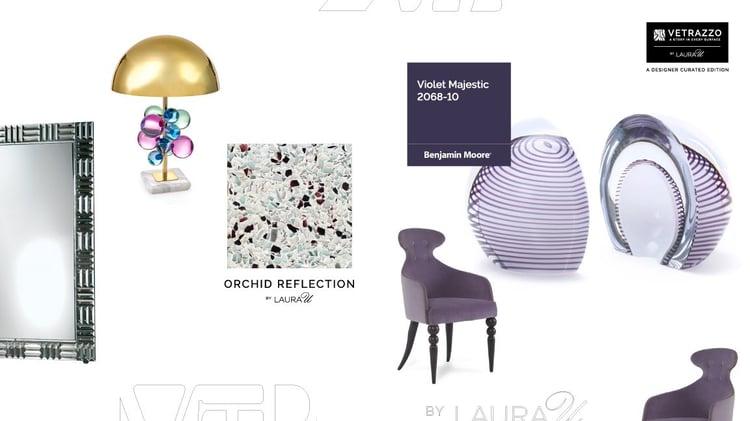 vetrazzo-by-laura-U-orchid-reflection-moodboard[1]