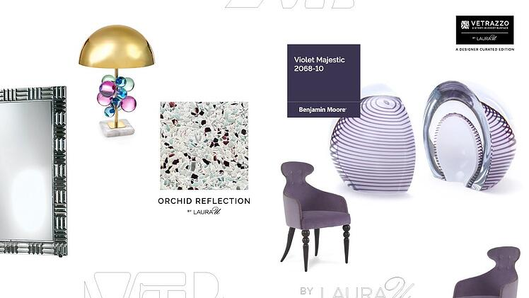 vetrazzo-by-laura-U-orchid-reflection-moodboard[1]
