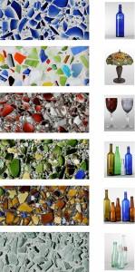 vetrazzo-countertops-color-palette-149x300
