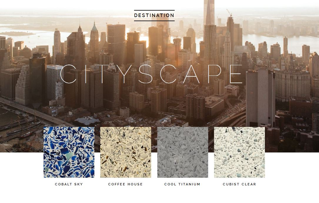 vetrazzo_recycled_glass_countertops_cityscape[1]