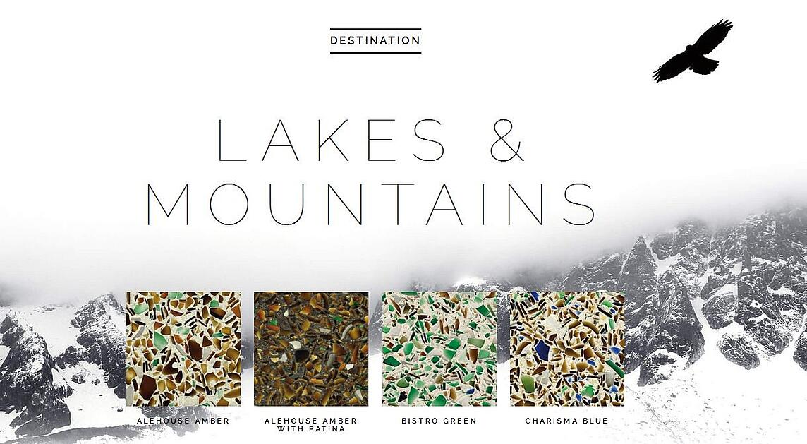 vetrazzo_recycled_glass_countertops_lakes_and_mountains[1]