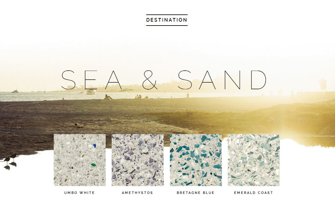 vetrazzo_recycled_glass_countertops_sea_and_sand[1]